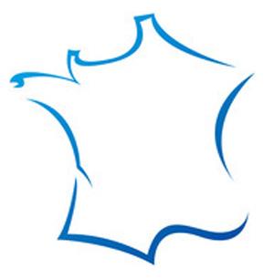 Pixel Impact Ecrans haute luminosité installation France entière