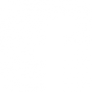 PIXEL IMPACT Toute notre actualité sur Facebook
