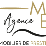 Affichage Dynamique Pixel Impact Agence MB