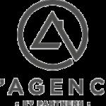 Affichage Dynamique Pixel Impact Ecrans Haute Luminosité L'Agence By Partners