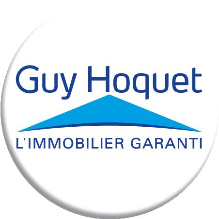 Affichage dynamique Pixel Impact Ecrans haute luminosité Guy Hoquet