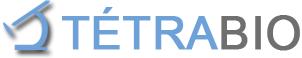 Affichage dynamique Pixel Impact Ecrans haute luminosité TétraBio