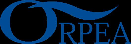 Affichage dynamique Pixel Impact Ecrans haute luminosité Orpea