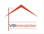Pixel Impact Ecrans Haute Luminosité VB Immobilier